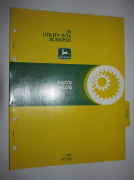 Cheap John Deere Utility, Find John Deere Utility Deals On Line At ... Absolute Auction August 27th 2016 Trucks Vehicles Suvs Tool Storage John Deere Us Safes And Ca Black Truck Box Best Resource Trains Semis Theisens Home Auto Montezuma Crossover Toolbox Youtube Intertional Pro Series Vs Vault The Garage Journal Board 116 Big Farm Dealership Service Toy Lp67327 Parts Attachments To Extend The Life Of Your Tractor In