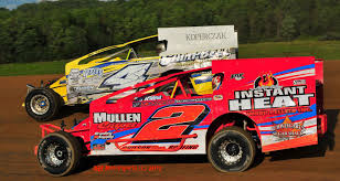Billy Van Pelt Captures Third Win Of 2017 At Woodhull | Dirt Track ... Lm Transportation Services Inc Home Facebook Blistering Fuel Costs Evaporate City Budgets Kenan Stadium Trunkline Replacement Carolina Civilworks Van Pelt Wins Lyle Sherwood Memorial Driving For Patrick Hoopes Explore Hashtag T800 Instagram Photos Videos Download Insta Ocean Alley Fans Forced To Evacuate Canberra Gig Due Fire Ron Patterson Cds Director Of Safety And Risk Management Joshua Puryear Osd Clerk Old Dominion Freight Line Linkedin Hiring Drivers Houston Tank Asphalt Pavement Association 2015 Directory Resource Guide Reliable Fleet Washing Servicing Wake Forest Durham Raleigh Fm Transport West Fargo Nd Bulk Hopper Bottom