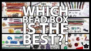 FAQ ✨Which Bead Subscription Is The BEST? 🎁Which Monthly Bead Box Is Right  For Me? ✨Slide-Show Verified 20 Off Byta Coupon Codes Promo Holiday Fire Mountain Gems Code Fniture Home Free Shipping Special Sales Mountain Gem And Beads Online Store Deals Gems Employment Bath Body Works Coupon Codes Some Of The Best Rources For Purchasing Beads Smokey Bones Gift Card Bob Evans Military Discount Competitors Revenue Firountaingemscom Code Coupon Faq Which Bead Subscription Is Best Monthly Box Right Me Slideshow San Francisco Aaa Senior Hotel Discounts Specials