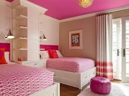 cool tween bedroom ideas 13170