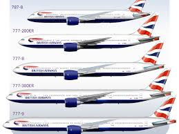 boeing 777 extended range boeing reveals the passenger plane seen daily pakistan