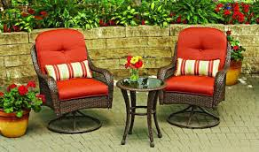 Suncoast Patio Furniture Replacement Cushions 100 patio table repair parts furniture garden oasis patio