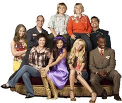 Suite Life On Deck Cast 2017 by Cast Of Suite Life On Deck Zack And Cody U2013 Best Life 2017