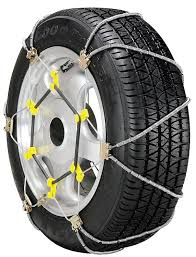 Amazon.com: Security Chain Company SZ492 Super Z8 8mm Commercial ... Weissenfels Clack And Go Snow Chains For Passenger Cars Trimet Drivers Buses With Dropdown Chains Sliding Getting Stuck Amazoncom Welove Anti Slip Tire Adjustable How To Make Rc Truck Stop Tractortire Chainstractor Wheel In Ats American Truck Simulator Mods Tapio Tractor Products Ofa Diamond Back Alloy Light Chain 2536q Amazonca Peerless Vbar Double Tcd10 Aw Direct Tired Of These Photography Videos Podcasts Wyofile New 2017 Version Car