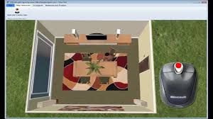 3DBuildingDesigner Home Design Software - Fast Start For New Users ... 100 Hgtv Home Design Software For Mac Prestige Realty Top Amusing House Plans Contemporary Best Idea Home Design Vs Chief Architect Youtube Hgtv Dream 2018 Interior Video How To Create A Floor Plan And Fniture Layout Interesting 3d Ideas Wwwlittlesmorningscom Tutorial 28 Bathroom Kitchen 20