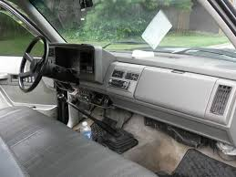 Find used 1994 Chevy 3500HD Wrecker Tow Truck in Wadsworth Ohio