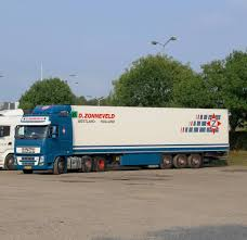 Dzonneveld - Hash Tags - Deskgram Posts Tagged As Jvrolijk Picdeer Westland Motors Llc Home Facebook Municipal Vehicles Used Trucks Specialist Clean Mat 2017 Travelaire 8wsl Truck Camper New Rv Youtube Super Tlc Car Wash Corp Dzonneveld Hash Tags Deskgram Coal Washing Facility At An Open Cast Mine Semi Fleetpride Page Heavy Duty And Trailer Parts Muffler Buxus Plant Feed 1 L Amazoncouk Garden Outdoors Historically Jeffco 2012