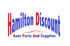 Auto Parts Discounts / Rinks Gun And Sport Advanced Automation Car Parts List With Pictures Advance Auto Larts August 2018 Store Deals Discount Codes Container Store Jewelry Does Advance Install Batteries Print Discount Champs Sports Coupons 30 Off Garnet And Gold Coupon Code Auto On Twitter Looking Good In The Photo Oe Wheels Llc Newark Prudential Center Parking Parts December Ragnarok 75 Red Hot Deals Flights Oreilly Coupon How Thin Coupon Affiliate Sites Post Fake Coupons To Earn Ad And Promo Codes Autow