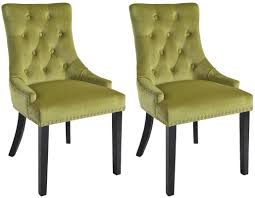 Buy Rowico Vicky Fabric Dining Chair With Black Legs (Pair) - Golden ... Black Fabric Ding Room Chairs Metal Isabella Chair Pairs Grey Lovely 25 Set Of 2 Brookville Belianifr Modern Design Buy Ding Chairs Blackandwhite Upholstered Hgtv Merax Rowico Vicky With Legs Pair Golden Homesullivan Whitmire Cowhide Parsons Two Kingston Floral And White Four Whosale Chair Room Fniture Jaelynn Scroll Gdf Studio