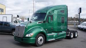 2014 KENWORTH T680 Whingtonbased Manufacturer Eyes Entry Into Coe Truck Market Auto Auction Ended On Vin 5gadt13s3629242 2006 Buick Rainier Cx Rainier Truck Truckdomeus Drowsy Driver Hits Log News Thechiefnewscom Buchan Automotive Inc Chevrolet Buick Gmc Cadillac Dealer First Drive 2004 Cxl Awd V8 Motor Trend Buddha Bruddah Is Parking Its Asianinspired Plate Lunch Riverdale Parks Unusual White Fire Trucks Wood Recyclers Peterilt 357 2013 Buckley Log Show Flickr 1910 Dump Goodwin Sand Gravel Company Dpl Dams Industries Custom Crafted For Over A Century