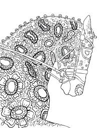Printable Coloring Book Pages For Adults Pdf Free Colouring Christmas Only Large Size