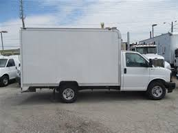 Used 2017 Chevrolet Express 3500 SRW 12 FT CUSTOM GAS CUBE VAN For ... Ford Van Trucks Box In Charlotte Nc For Sale Used Mercedes Benz 2624 10 Cube Tipper Truck For Sale Reference 1452 Non Cdl Up To 26000 Gvw Vans Home Preowned In Seattle Seatac Rvs 31 Rv Trader Wiesner New Gmc Isuzu Dealership Conroe Tx 77301 Vehicles With Keyword Db Old Bridge Nj All American Cargo 2015 Savana 16 Ny Near Ct Pa 2005 E350 Diesel Only 5000 Miles Equipment Caddy Vac