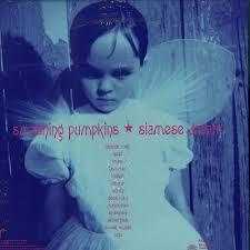 Mayonaise Smashing Pumpkins by Smashing Pumpkins Siamese Dream Back Pr Energy