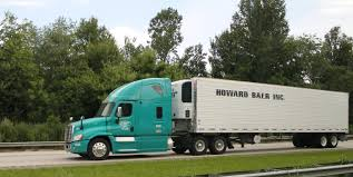 Howard Baer Trucking - Best Image Truck Kusaboshi.Com Howard Baer Trucking Best Image Truck Kusaboshicom 2015annual Report State Magazine Spring 2018 By Oklahoma State Issuu Healthier 201213 Philanthropy Report Hilbert College Video Wjaxtv Payne Co Fredericksburg Va Rays Photos 3 Ways You Can Get Locked Out Of A Auto Locksmith Services Car Lust The Beverly Hbillies And Their Rwh Inc Oakwood Ga Wonder Women Biz Targets Rising Specialty Drug Costs