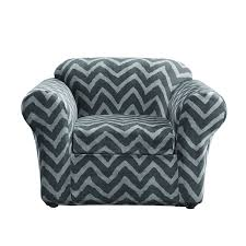 Sure Fit Stretch Plush Chevron 2 Piece Stretch Chair Cover Linen Ding Chairs Linens And Rentals For Weddings Events Parties Lnique Blue Armchair Gray Ikat Rocking Chair Cushion Indian Style Cover Stunning Traditional Ding Room Covers Cushions Black Enchanting Red Velvet Cool Pool Fniture Delightful Teal Slipcovers Desks Surprising Blue Kitchen Navy Splendid Sure Fit Stretch Plush Chevron 2 Piece Classic Cabana Stripe Long Set Of Grey And White Striped Accent Living Rooms Eaging Green Light