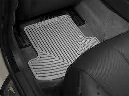 All Weather Floor Mats - Aftermarket Truck Accessories Best Truck Floor Mats Eco Leather Engine Cover And Floor Mats For Lvo Fh 14 Ebay Plasticolor John Deere Heavy Duty Vinyl 31 In X 18 Mat The Car For Cars Trucks Vans And Suvs Custom Western Star Operations Work For Floors In With Fords Fancy Super Black Color All Weather 3 Piece Set Rubber Auto Lloyd Ultimat Carpet Partcatalogcom Plush Sale W Gmc Logo 834114726