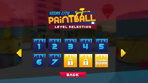 Blocky Vegas Paintball Arena Shooting Pro - Android Apps On Google Play Truck Parts Inventory Lkq Qubec Intertional 1954 Complete Vehicle 1528712 For Sale At Sckton Volvo Semi Dealer Locator Car Styles 2006 Freightliner Columbia 112 Lkq Valley Fresno Best 2018 Mack Ch612 Hood 1235189 Easton Md Heavytruckpartsnet Heavy Duty Salvage Yards Yard And Tent Photos Ceciliadevalcom Freightliner Fld 120 Classic Grill Stainless Steel Vertical Bars Home Untitled Company Profile Office Locations Jobs Key People