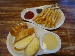 r駭ov cuisine r駭ov cuisine 100 images 城会玩19 北京望京商圈内几家爆款烤串