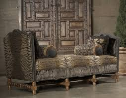 High End Furniture Brands Canada