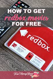 How To Get Redbox Free Movie Codes - For Free! Printable Redbox Code Gift Card Instant Download Digital Pdf Print Movie Night Coupon Thank You Teacher Appreciation Birthday Christmas Codes To Get Free Movies And Games Sheknowsfinance Tmobile Tuesday Ebay Coupon Shell Discount Wetsuit Wearhouse Ski Getaway Deals Nh Get Rentals In 2019 Tyler Tool Coupons For Chuck E Launches A New Oemand Streaming Service The Verge Top 37 Promo Codes Redbox Hd Wallpapers Wall08 Order Online Applebees Printable Rhyme Text Number Gift Idea Key Lime Digital Designs Free 1night Game Rental From