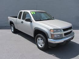 2005 Chevrolet Colorado - 1137 | Big Wheel City LLC | Used Cars For ... 2005 Chevrolet Colorado Overview Cargurus Stk2976 Chevrolet Silverado 2500hd Black 6 0 Litre Youtube Radio Wiring Schematic Chevy Truckstarter Installation On Tracker 1995 Silverado Sale Details 05 Crew Cab Lowered 24s Selltrade Pics Added Ls1tech 1500 Z71 Biscayne Auto Sales Preowned 3500 Blue Streak 4 Door Chevy Trucks New Specs And For Sale Avalanche Lt 1 Owner Stk P6160a Www Duramax Diesel 4x4 Truck For W6 Lift Camaro