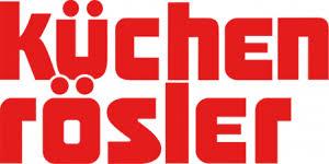 möbel schröter altenburg küchenstudio in 04603 windischleuba