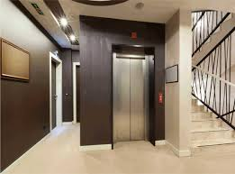Residential Elevator, Manufacturers And Dealers Of Hydraulic Home ... Home Elevator Design I Domuslift Design Elevator Archivi Insider Residential Ideas Adaptable Group Elevators Get Help Choosing The Interior Gallery Emejing Diy Manufacturers And Dealers Of Hydraulic Custom Practical Affordable Access Mobility Need A Lift Vita Options Vertechs Solutions Thyssenkrupp India