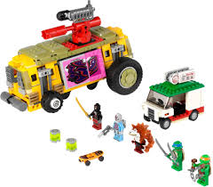 Teenage Mutant Ninja Turtles | Tagged 'Truck' | Brickset: LEGO Set ... Teenage Mutant Ninja Turtles Out Of The Shadows Turtle Tactical Sweeper Ops Vehicle Playset Toysrus Tagged Truck Brickset Lego Set Tmachines Raph In Monster Drag Race Grave Digger Vs Teenage Mutant Ninja Turtles 2 Dump Party Wagon Revealed Wraps With 7 Million Local Spend Buffalo Niagara Film Pizza Van To Visit 10 Cities With Free Daniel Edery Large Teenage Mutant Ninja Turtle Truck Northfield Edinburgh