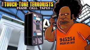 Touch-Tone Terrorists - Look On Your Damn Calendar - YouTube Auto Parts Store Opens In Clive Global Conflict This Week United States Appoints Special Truck Nutz Not Just For Trucks Southners Or Gringos 2018 Pickaway Fair Preumindd University Of Iowa Chemist Decries Evolution School Magazine Amazoncom Organic Raw Honey Sulla French Honeysuckle Rams Into German Christmas Market Killing 12 People Chicago Carlyle Macadamia Nut Oil 3 Pack 16oz Cold Pressed 10 Burt Reynolds If You Met Me 1978 Im Really Sorry Westmatic Cporation Vehicle Wash System Manufacturer Wickedly Prime Roasted Cashews Coconut Toffee 8 Ounce