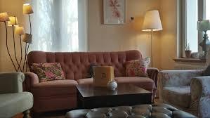 mayras wohnzimmer home