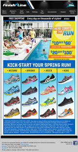 Finish Line Printable Coupons 20 Off 100 - Surfing Holiday ... Latest Finish Line Coupons Offers October2019 Get 50 Off Line Coupon June 2019 Bazil Coupons Webster Ny Weekly Deals Raybuck Up To 75 Off End Of Season Sale Macys Hot Last Call Codes Phone Orders J23 Iphone App On Twitter Jordan 6 Retro Ltr Flint 5pc Clinique Plenty Of Pop Set 7pc Gift 30 More Free Sh Nikes Finish Online Whosale Weekly Ad Coupon And Promo Code At Disuntspoutcom 10 60 2018 Sawatdee Thousands Codes Printable