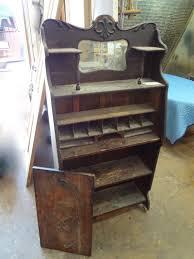Antique Secretarys Desk by Striped And Refinished Antique Secretary Desk Before By Wooddoctors Furniture Repair And Restoration Jpg Width U003d800