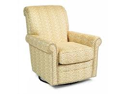 Ethan Allen Colby Swivel Chair by 13 Best Glider Rockers Images On Pinterest Glider Rockers Home