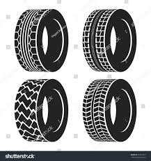 Truck Tractor Car Tire Automobile Wheel Stock Vector (2018 ... John Deere Toys Monster Treads Tractor And Semi 2pack At Toystop Tread Stock Photos Images Alamy 12 Crazy Tire From The 2015 Sema Show Photo Image Gallery Caterpillar Dump Truck On The Beach Editorial Of Light Up Oversized Wheels Gator Off Oem Letters In Tire Tracks A Wheels Treads To Illustrate Car Automobile Wheel Vector 2018 Vertical Close Perspective Rubber 100 Legal 5inch Value Set Mygreentoycom Shower Wisdom Current Apparatus Bay Ridge Volunteer Fire Co Inc Suzuki Samurai Snow Vehicle Legos Lego Technic