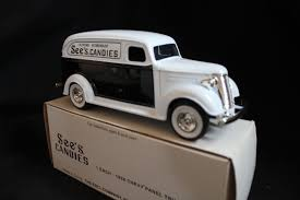 ERTL 1938 Chevy Panel Truck Bank - See's Candies Crcse Show 1938 Chevrolet Custom Pickup Classic Rollections Fire Truck Hyman Ltd Cars Chevy 1 2 Ton Pick Up Flatbed Gmc Houston Texas Youtube For Sale Classiccarscom Cc1096322 Chevrolet Pickup 267px Image 6 1937 Windows Auto Glass Ertl Panel Bank Sees Candies Rat Rod Ez Street Ray Ts 12 Chevs Of The 40s News Events Mitch Prater Flickr Dump Trucks Hot Network