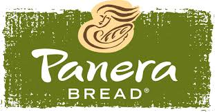 New Panera Bread Coupon: Extra $3 Off $6 Online Rapid Pick-Up