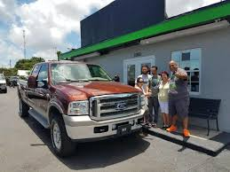 Auto Direct Of South Broward - Used Car Dealers Miramar Florida Used Dump Trucks For Sale More At Er Truck Equipment Inventory Diesel In South Bend In Caforsalecom University Dodge Ram New And Car Dealer Davie Fl Craigslist Cars July 28th By Private Owner 4000 Ford Focus Used Work Trucks For Sale Just Of Florida Jeeps Sarasota Fl Denver Co Family Jordan Sales Inc Preowned Lou Bachrodt Freightliner Heavy Cargo Hauling 5618409300 24hr