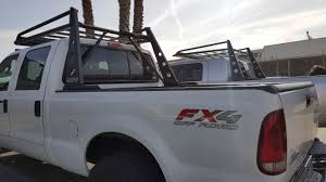 Epic Truck Rack Systems Y85 On Stunning Home Remodeling Ideas With ... Testimonial And Sample Of Work Completed By Epic For Refuse Vehicle Baja Race Proves The New Honda Ridgeline Is An Epic Badass Truck Weekends Are Epic In The 2017 Toyota Tundra Trd Pro Oct 20 2016 Epics Interactive Blog June 2015 This Vintage 1950 Chevrolet Has Been Transformed Into One Mean Rack Systems Y85 On Stunning Home Remodeling Ideas With Food Truck Born Out Friendship Trip Via Nola Vie Air Bp Forge Paths After Licensing Agreement Ends Prices Bangshiftcom Ebay Find Combo Of A Ranger Body Heavy Scania Mud Trucks Mus Scania Vicious Fighter Inspires Overhaul 545 Horsepower