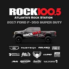 Rock 100.5 — Liberated 4x4 Used 2014 C25 In Little Rock Ar Nelsons Auto And Equipment Dump Trucks Accsories Blarock Motor Sports Automotive Customization Shop Pickup Truck Arkansas Best 2017 Nissan Titan Xd Concepts Show Range Of Dealer Accsories Smart Chevrolet Buick Gmc White Hall Pine Bluff Amazoncom Tac Side Steps For 092018 Dodge Ram 1500 Quad Cab Running Boards Grille Guards Jeep Aries Parts Department Doggett Freightliner North Bed Tool Boxes Liners Racks Rails 2015