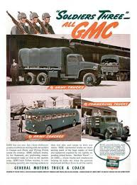1942 GMC Truck Ad | Vintage GMC | Pinterest | GMC Trucks, Ads And Cars Adsford Trucks Toyota Tundra A Powerful Trucktoyota Ads 1935 Chevrolet Truck Ad01 Chevygmc Truck Ads Pinterest Watch This Montage Of Vintage Ads From The Past 100 Gender Stereotypes In Advertisement Jasonleestepp 7 Awesome Ford Fordtrucks Effective Ram Creative Creative Out Door Advertising Agency Auto Rickshaw Bus Advertisement Mini Led Truck On Road Youtube Bergstrom Automotive 60 Chevy Dodge Intertional Fargo Mobile Billboard
