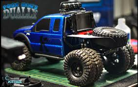 RC Patrol - Poor Man's Dually SCX10 Build - Inspired By The Tank ... Traxxas 110 Scale Trx4 Trail Crawler Land Rover Cr12 Ford F150 44 Pickup Truck Blue 112 Rtr Ready To Run Rc Adventures 2 Losi 4x4 Micro Trucks On Course Clawback Vehicles Buy At Best Price In Malaysia Wwwlazada Carisma Sca1e Coyote 4wd 285mm Trails Nissan Patrol Plus The Operator Diesel Power Hobao Dc1 Electric One Stop Hobbies Shop Rc4wd Marlin Finder Wmojave Ii Body Set Monster Special Available Now Car Action 10 Rock Crawlers 2018 Review And Guide Elite Drone Axial Scx10 Deadbolt For Roundup