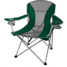 Kelsyus Canopy Chair Recall by Gigatent Camping Chair With Footrest Walmart Com