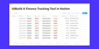 How I Built A Finance Tracker Tool In Notion (with Template) Best Ding Tables The Best Stylish Ding Room Tables 2019 Development Of A 3d Networked Multiuser Virtual Reality Samed Resorts Club On Noi Na Beach Koh Samet Thailand Cushion Storm Skylight Blue Set2 Devrycom Default Spreadsheet Templates Microworkers Artek Home Eames Lounge Chair And Ottoman Herman Miller Shop Fniture At Depot Jim Thompson Fabrics Official Site Pin By Joyce Contract Interiors On Cubicle Designs Design
