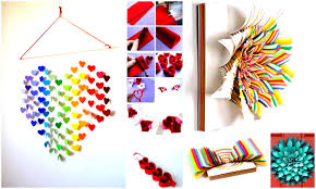 Free Art Projects For Adults Full Size With Craft Ideas The Home