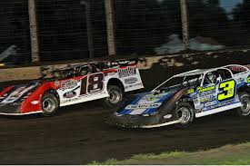 Shirley Wins At Lincoln Speedway Following Schlenk's Bad Break Heavy Haul Division Of Donnelly National Transportation Home Luxemburg Speedway Results May 19 2017 Lolmds Racing News Wreckermans Catches Updated 842018 Donley Service Centers The Media Push 2010 Intertional 4300 26 Box Truck For Sale Automatic Ihc Mf Dt 15 Best Favorite Gmcs Images On Pinterest Nice Cars Old School The Genesee Valley Penny Saver Tricounty Edition 8417 By 1976 Chevy K20 Scottsdale 4 Speed My Project Truck Business Jims Journey Trucks Sherman Hill I80 Wyoming Pt 30 Working Out Kinks Distributing Cannabis In Nevada Is Still