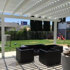 Pams Patio Kitchen Yelp by Patio Dudes 97 Photos U0026 18 Reviews Patio Coverings 22287