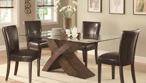 dining room breathtaking black dining room chairs target
