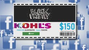 Fake Black Friday Coupons Make The Rounds On Social Media Pirates Voyage Dinner Show Archives Hatfield Mccoy 5 Coupon Codes To Help Get You Out Of The Country Information For Pigeon Forge Tn Food Lion Coupons Double D7100 Cyber Monday Deals Pirates Voyage Myrtle Beach Coupons Students In Disney Store Visa Coupon Code Noahs Ark Kwik Trip Fake Black Friday Make The Rounds On Social Media Herksporteu Page 169 Harbor Freight Discount Pirate Sails Up To 35 Your Stay With Sea Of Thieves For Xbox One And Windows 10
