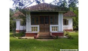 Pictures Small Colonial House by Getmyland House For Sale In Galle Colonial House Near
