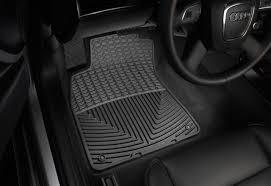 lexus ls rubber mats factory carpet protection